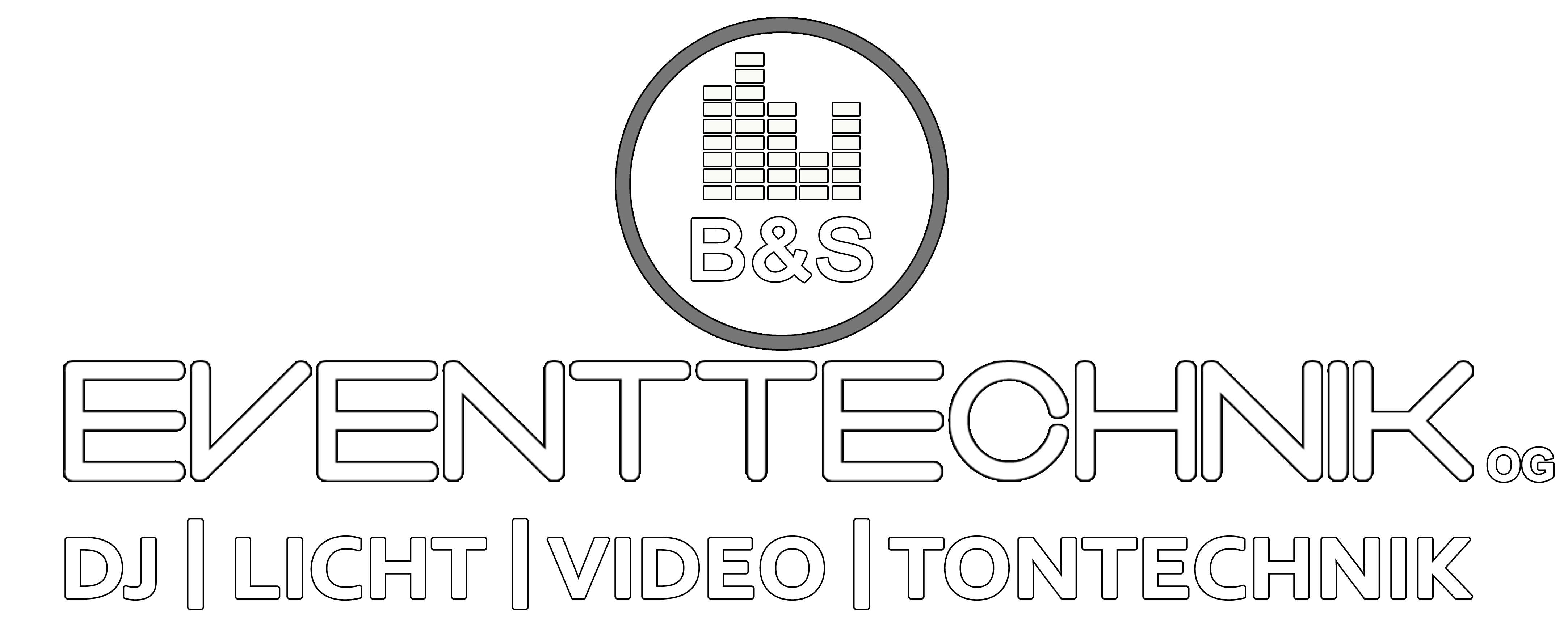 B&S Eventtechnik OG